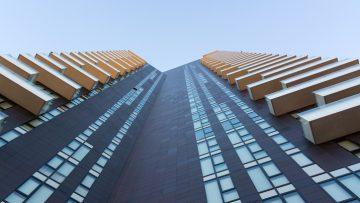 Investimenti immobiliari, in Italia crescono gli affari