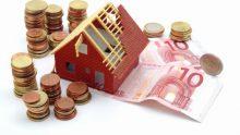 Bonus ristrutturazioni e risparmio energetico anche per i pagamenti tramite istituti di pagamento
