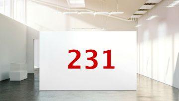 Il D.Lgs. n. 231/2001, da adempimento a opportunità per le imprese
