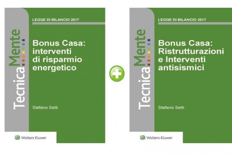 Bonus_casa_cover_2