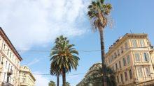 Come il Festival di Sanremo influenza le quotazioni immobiliari