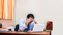 Amministratori condominiali in crisi: le Entrate prorogano l'invio dei dati
