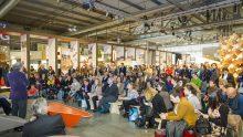 I convegni dei geometri a Made Expo 2017
