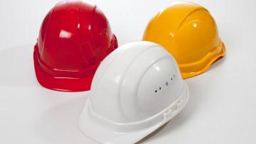 Infortuni mortali sul lavoro: gli incidenti calano in numero ma sono ancora troppi