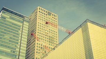 Mercato elettronico Pa: collaborazione Ance-Consip per l'accesso delle imprese