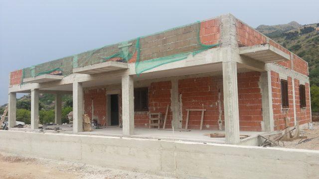 Sanatoria abuso edilizio: si anche se i documenti sono incompleti