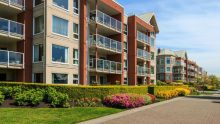 Frazionamento unità immobiliari: la manutenzione è straordinaria?