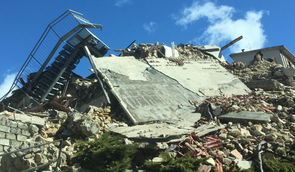 ricostruzione_sismica