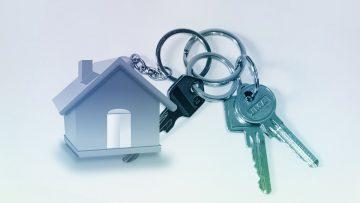 Affitti residenziali in Italia: le locazioni sono in buona salute