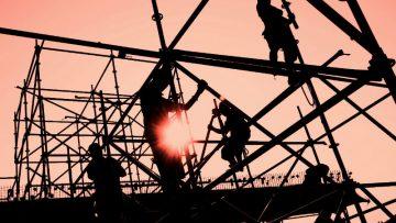 La rotazione delle imprese negli appalti sotto soglia: regola o eccezione?