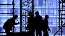 Attestazione SOA e Codice appalti: cosa propone l'Anac al MIT?