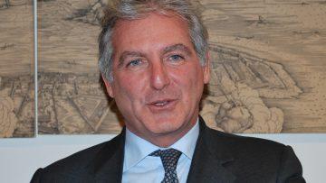 Industria delle costruzioni in Veneto, gli investimenti tornano a crescere