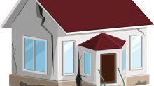 Ristrutturazioni, l'appaltatore è responsabile per gravi difetti di costruzione