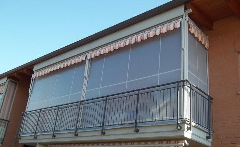 Quale titolo abilitativo per realizzare una veranda? | Geometra.info