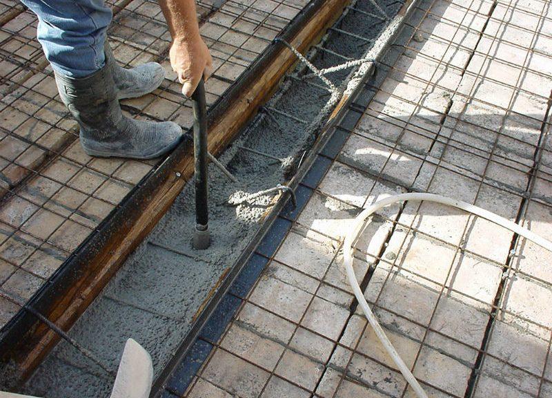 concessione edilizia per ristrutturazione edilizia