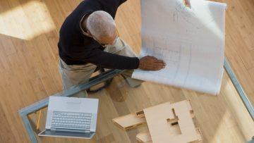 Professione geometra: sempre più interlocutori, sempre più servizi
