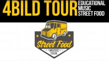 Formazione tecnica specializzata gratuita sulla ristrutturazione edilizia: arriva il road show 4BILD Tour