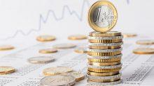 La detrazione IVA si accorcia: tutte le novità