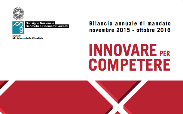 BIlancio_Mandato_geometri