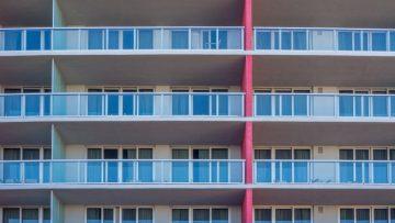 Mercato immobiliare, l'ascesa non si ferma: +18,9% compravendite nel 2016