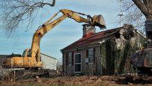 Il contributo di costruzione è dovuto se il fabbricato da ricostruire è crollato a seguito di un incendio?