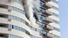 Prevenzione incendi in condominio: normativa e disposizioni