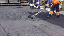 Manutenzione stradale straordinaria: sì ai contratti a chiamata