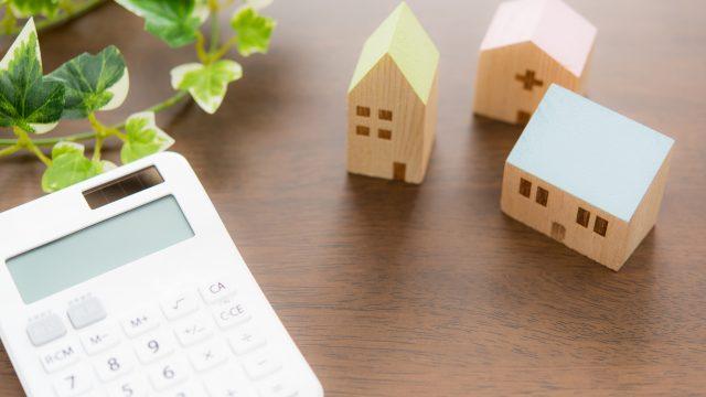 Statistiche catastali 2016: aumenta il numero degli immobili censiti