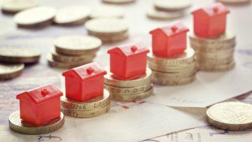Il prezzo delle case cala sempre meno: a giugno è 1.918 euro al mq