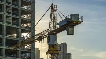 Prodotti da costruzione: da agosto in vigore le nuove regole