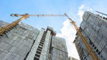 Riqualificazione energetica edifici Pa: le linee guida Enea