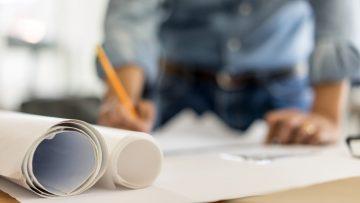 Professioni tecniche intermedie, crolla il numero dei candidati agli esami abilitanti