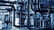 Impianti termici nei condomini e detrazione: aggiornata la Faq 13 di Enea