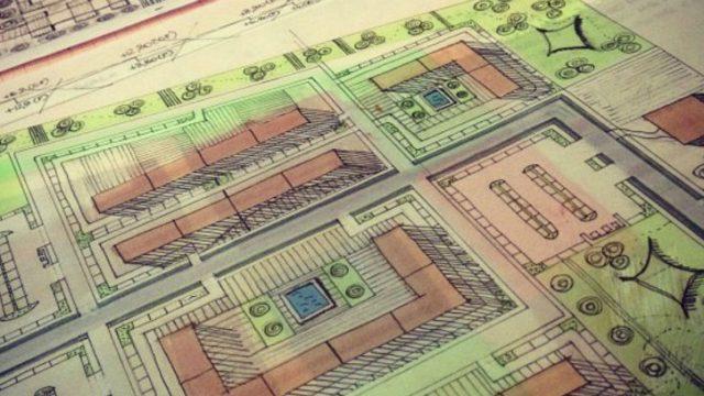 Pianificazione urbanistica: come va considerata la modifica del PRG?