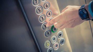 Installazione di un nuovo ascensore in condominio: la Cassazione interviene