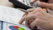 Compensi professionali: una sintesi delle norme vigenti