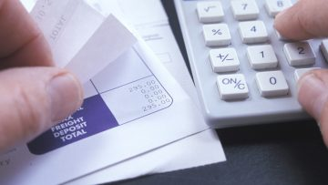 Split payment elenchi definitivi per il 2017: profili operativi