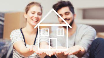 L'agevolazione prima casa e il coniuge erede: la guida
