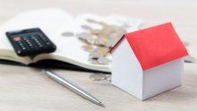 Mutuo ipotecario contestato e coniuge superstite: le Entrate chiariscono