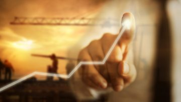 Le Srl nel settore costruzioni aumentano il fatturato