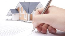 Conferimenti immobiliari: il trattamento ai fini delle imposte indirette