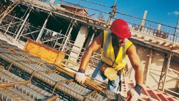 Oneri di urbanizzazione: dalla data del permesso di costruire dipende il calcolo delle tariffe