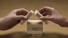 Oneri di urbanizzazione e costo di costruzione per gli edifici residenziali