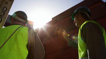 Soggetti formatori sicurezza sul lavoro: chi può fare corsi per RSPP e ASPP?