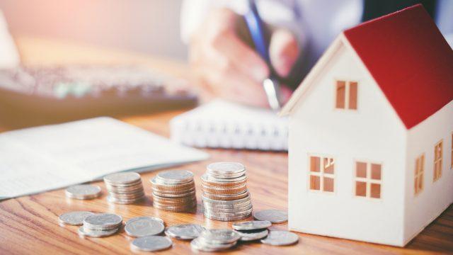 Mutui e mutuatari: l'identikit di Tecnocasa