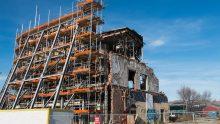 Il manuale della ricostruzione, vademecum per cittadini e imprese