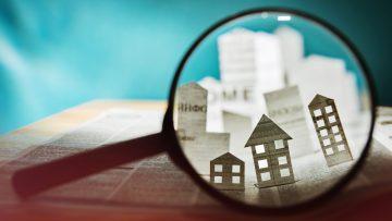Mercato residenziale: nel 2017 le case si vendono in media a 1.898 al mq