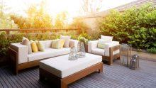 Lastrico solare e terrazzo: cosa costituiscono e quali autorizzazioni bisogna ottenere
