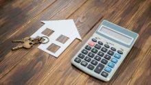 Affitti brevi, B&B e altre formule: cosa c'è da sapere sugli aspetti fiscali?