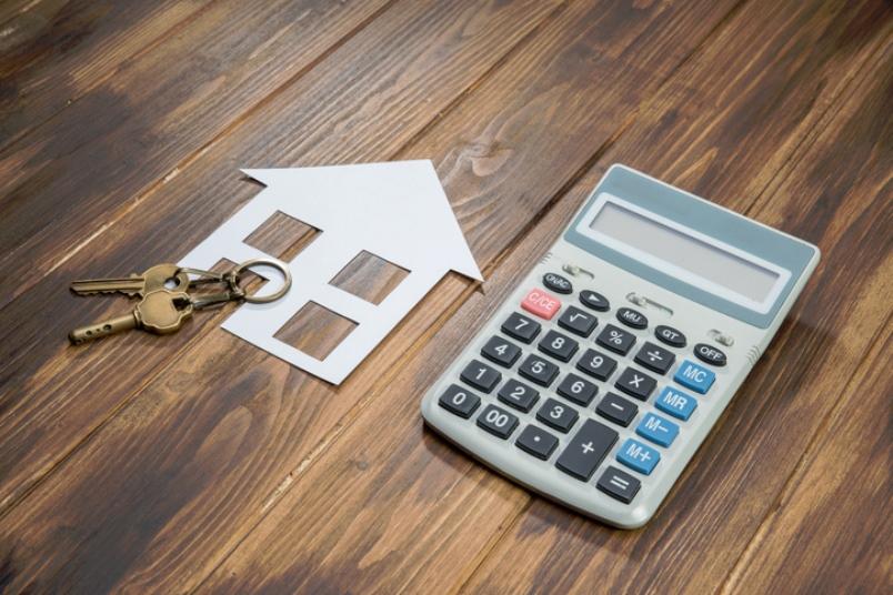 Case in affitto per brevi periodi e aspetti fiscali